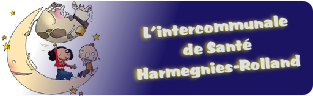 L'intercommunale