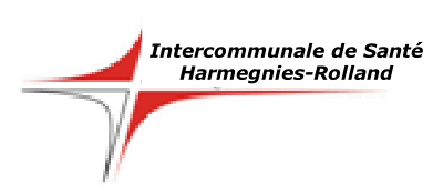 Intercommunale de Santé Harmegnies-Rolland